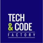 Tech And Code Factory